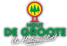 Cabinet Maker, Furniture Joinery Companies  - NV HOUT DE GROOTE