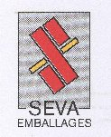 Wood Pellets Producers Companies  - SEVA Emballages