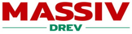 Garden Products Manufacturers Companies  - MASSIV-DREV LLC