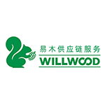 Couch Frame Producer Companies  - Willwood China Supply Chain SERVICE// Willwood Forest Products
