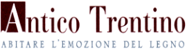Cabinet Maker, Furniture Joinery Companies  - Antico Trentino di Lucio Srl