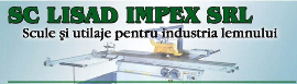 Combined Circular Saws, Moulders And Slot Mortisers Companies  - SC LISAD IMPEX SRL