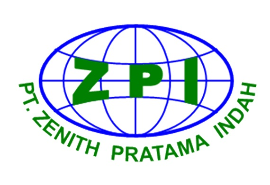 Wood Companies From Indonesia  - PT. Zenith Pratama Indah