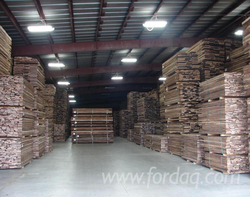 Holz Braun Gmbh Und Co Kg Lumber Wholesale